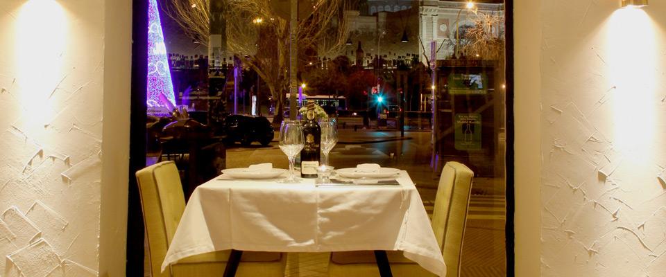 kontiki-restaurante-11