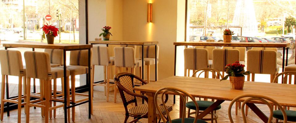 kontiki-restaurante-6